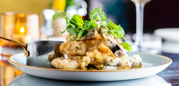 starter-tempura-mushrooms.jpg