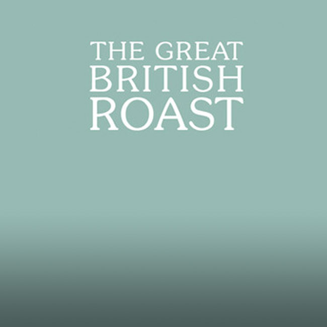 Roast in style at The Queen & Castle